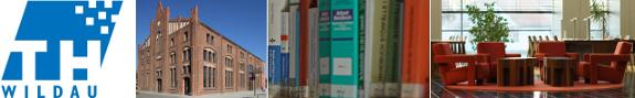 WILBERT -- Wildauer Bücher+E-Medien Recherche-Tool